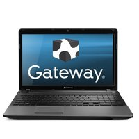 Gateway NV51B35u (NXWVZAA003) PC Notebook