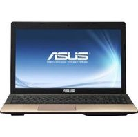 ASUS K55A-DB51 (886227222254) PC Notebook
