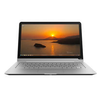 Vizio Thin+Light CT14-A1 PC Notebook