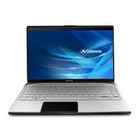 Gateway ID47H06u (886541209467) PC Notebook