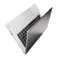 Lenovo IdeaPad U310 (43752QU) PC Notebook