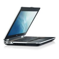 Dell Latitude E6420 (blmt642vp) PC Notebook