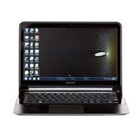Samsung NP900X3A-B01UB PC Notebook