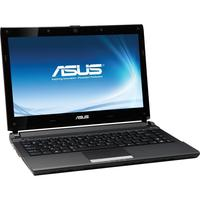 ASUS U36SG-DS51 PC Notebook