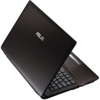 ASUS K53E-DS51 PC Notebook