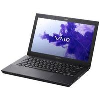 Sony VAIO SVS1311CGXB PC Notebook