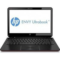 Hewlett Packard ENVY Ultrabook 4-1038nr (B5K91UAABA) PC Notebook