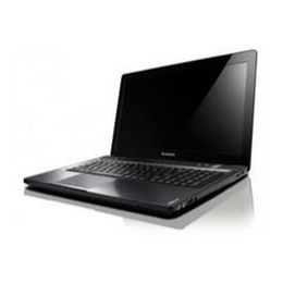 Lenovo IdeaPad Y580 Computer - 20994MU - Dawn Gray - 3rd generation Intel Core i7-3630QM Pro... PC Notebook