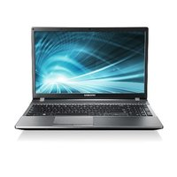 Samsung Series 5 NP550P5C-T01US PC Notebook