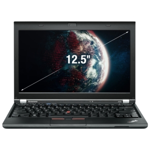 Lenovo ThinkPad X230 (232036U) PC Notebook