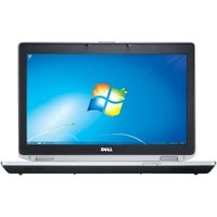 Dell Latitude E6530 (4693155) PC Notebook