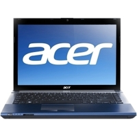Acer Aspire TimelineX AS4830T-6499 (LXRGP02115) PC Notebook