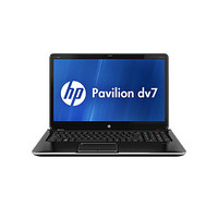 Hewlett Packard Pavilion dv7-7012nr (B2P31UAABA) PC Notebook