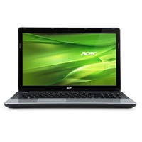 Acer Aspire E1-531-2697 (NXM12AA002) PC Notebook