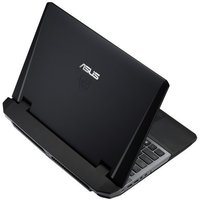 ASUS G55VW-RS71 PC Notebook