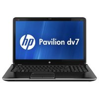 Hewlett Packard Pavilion DV7T-7000 (886112226145) PC Notebook