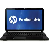 Hewlett Packard Pavilion DV6-6C14NR (A6Y00UAABA) PC Notebook