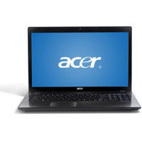 Acer Aspire 7741Z-4433 PC Notebook