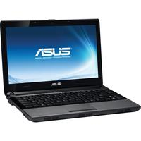 ASUS (U31SG-DS31) PC Notebook