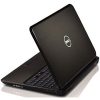 "Dell Inspiron i15R-N5110 Intel Core i5-2430M 2.4GHz 6GB 640GB DVD+/-RW 15.6"" Win7 (Black) (I15RN5110) PC Notebook"