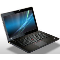Lenovo ThinkPad Edge E430 (3254AMU) PC Notebook