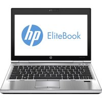 Hewlett Packard HP EliteBook 2570p Notebook PC (B8V08UTABA)
