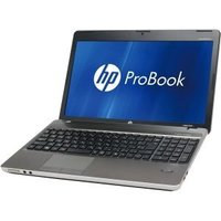 Hewlett Packard ProBook 4530s (ITELC7484INGM1) PC Notebook