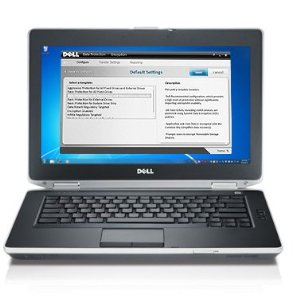 Dell Systems Dell Latitude E6430 Core i7-3520M 2.9GHz/4GB/500GB/DVD+RW/14