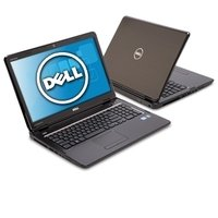 Dell i17RN-6472DBK PC Notebook