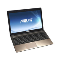 ASUS K55VD-DB51 PC Notebook