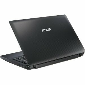ASUS X54C-BBK7 (886227076789) PC Notebook
