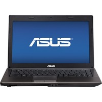 ASUS X44H-BBR4 PC Notebook