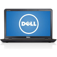 Dell Inspiron i14z 4304BK 2.30GHz Intel Core I3-2350M 6GB DDR3 Memory / 1TB PC Notebook