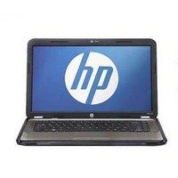 Hewlett Packard G6 1D16Dx Notebook Refurbish (A6Y36UARABA)