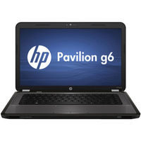 Hewlett Packard Pavilion g6-1d70nr (886112618490) PC Notebook