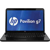 Hewlett Packard Pavilion g7-2022us (B4Z74UAABA) PC Notebook