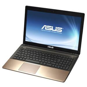 ASUS A55A-VB51 PC Notebook