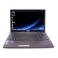 ASUS K53E-RBR4 PC Notebook