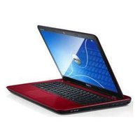 Dell Inspiron i14Z-N411Z PC Notebook
