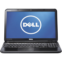 Dell Inspiron i15RM-4121BK (i15RM4121BK) PC Notebook