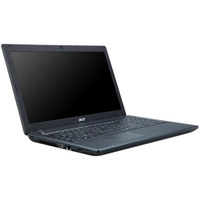 Acer TravelMate TM5744Z-P624G32Mtkk (NXV5NAA002) PC Notebook