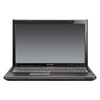 Lenovo G570 (4334EAU) PC Notebook