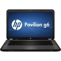 Hewlett Packard Pavilion g6-1d00 g6-1d62nr (A6Z64UAABA) PC Notebook