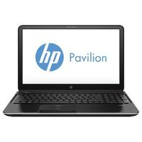 Hewlett Packard Pavilion m6t-1000 Entertainment Notebook with 3rd generation IntelCore i5-3210M - 2.5 GHz with (B5U64AV)