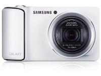 Samsung Galaxy Camera 3G