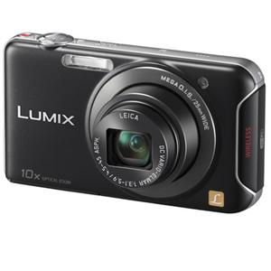 Panasonic Lumix DMC-SZ5K Digital Camera