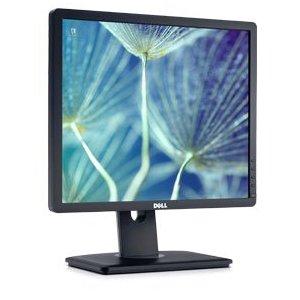 Dell P1913s Monitor