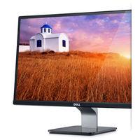 Dell S2340L 23 inch LCD Monitor
