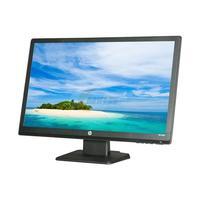 Hewlett Packard LV2311 Monitor