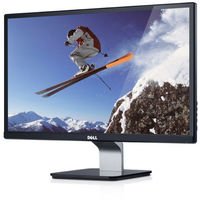 Dell S2240L 21 inch LCD Monitor